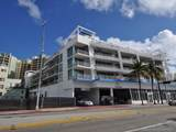 1437 Collins Ave - Photo 3