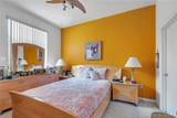7420 20th Ave - Photo 10