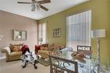 7420 20th Ave - Photo 4