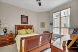 7420 20th Ave - Photo 8