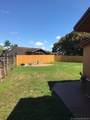 4411 135th Ave - Photo 10