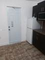 4411 135th Ave - Photo 11