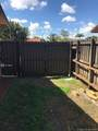 4411 135th Ave - Photo 12
