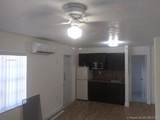 4411 135th Ave - Photo 13
