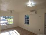 4411 135th Ave - Photo 14