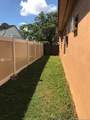 4411 135th Ave - Photo 16