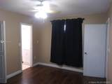 4411 135th Ave - Photo 20