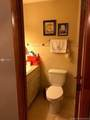 4411 135th Ave - Photo 5