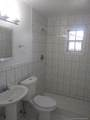 4411 135th Ave - Photo 8