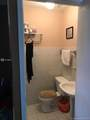 4411 135th Ave - Photo 9