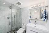 2625 Collins Ave - Photo 19