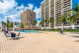 2625 Collins Ave - Photo 42