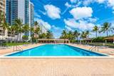 2625 Collins Ave - Photo 44