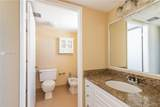 1623 Collins Ave - Photo 11