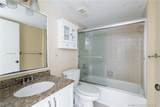 1623 Collins Ave - Photo 15