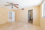 1623 Collins Ave - Photo 17