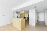 1623 Collins Ave - Photo 8