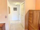 398 Lakeview Dr - Photo 9