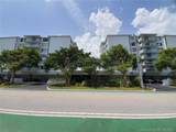 10000 Bay Harbor Dr - Photo 1