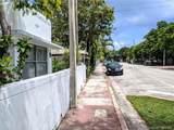 8101 Harding Ave - Photo 20