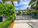 10755 83rd Ave - Photo 4