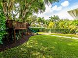 10755 83rd Ave - Photo 49