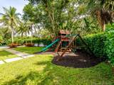 10755 83rd Ave - Photo 50