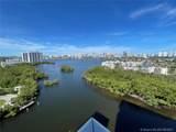 16385 Biscayne Blvd - Photo 22