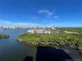 16385 Biscayne Blvd - Photo 26