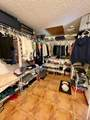 1900 117th Ave - Photo 10