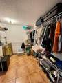 1900 117th Ave - Photo 11