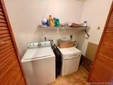 1900 117th Ave - Photo 12