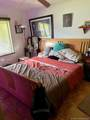 1900 117th Ave - Photo 15