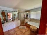 1900 117th Ave - Photo 8