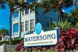 5136 Watersong Way - Photo 3