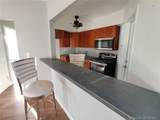 18780 18th Ave - Photo 2