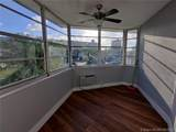 18780 18th Ave - Photo 3