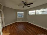 18780 18th Ave - Photo 4