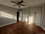 18780 18th Ave - Photo 5