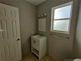 18780 18th Ave - Photo 6