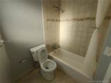 18780 18th Ave - Photo 7