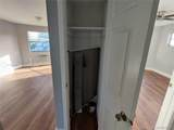 18780 18th Ave - Photo 8