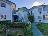 18780 18th Ave - Photo 9