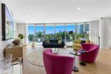 1 Collins Ave - Photo 1