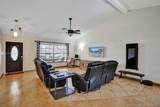 5220 87th Ave - Photo 10