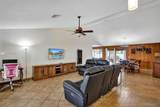 5220 87th Ave - Photo 11