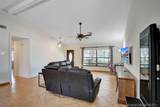 5220 87th Ave - Photo 12