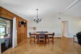 5220 87th Ave - Photo 13