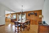 5220 87th Ave - Photo 14