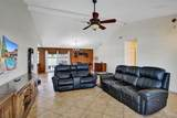 5220 87th Ave - Photo 15